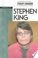 Readings on Stephen King