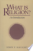 What is Religion?.pdf