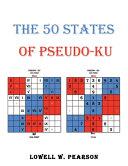 The 50 States of Pseudo Ku