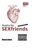Poetry for Sexfriends. Photoilustrated Edition