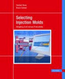 Selecting Injection Molds