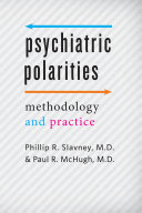 Psychiatric Polarities
