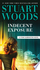 Indecent Exposure PDF