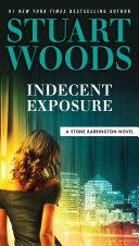 Pdf Indecent Exposure