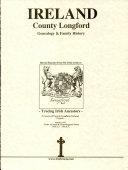County Longford: Genealogy & Family History