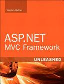 ASP.NET MVC Framework Unleashed [Pdf/ePub] eBook