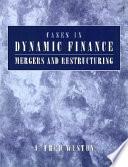Cases in Dynamic Finance