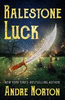 Ralestone Luck [Pdf/ePub] eBook