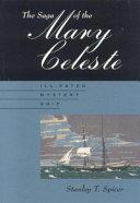 The Saga of the Mary Celeste