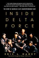 Inside Delta Force Pdf