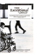 The Exceptional Child