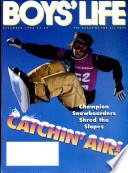 Des 1995
