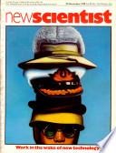 Nov 23, 1978