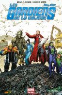 All-New Les Gardiens de La Galaxie 4