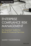 Enterprise Compliance Risk Management