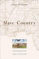 Slave Country [Pdf/ePub] eBook