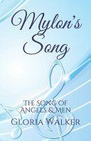 Angels And Men [Pdf/ePub] eBook