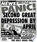 Jan 20, 1998