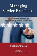 Managing Service Excellence