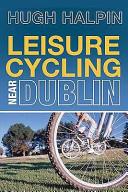 Leisure Cycling Near Dublin
