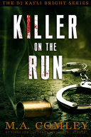 Killer on the Run Pdf