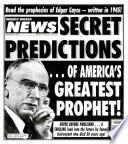 Dec 13, 1994