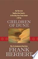 Children of Dune image