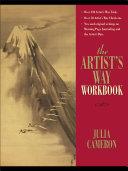 The Artist's Way Workbook Pdf/ePub eBook