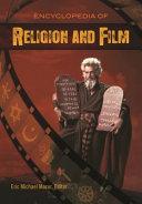 Encyclopedia of Religion and Film [Pdf/ePub] eBook