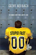 Stupid Fast