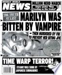 Mar 29, 2004