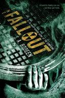 The Fallout [Pdf/ePub] eBook