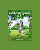Zebras are Special Too
