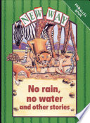 Books - No Rain, No Water and Other Stories | ISBN 9780174015659