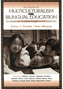 The Politics Of Multiculturalism And Bilingual Education