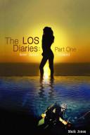 The Los Diaries