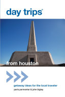 Day Trips® from Houston [Pdf/ePub] eBook