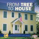 From Tree to House [Pdf/ePub] eBook