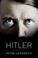 Hitler Pdf/ePub eBook