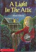 A Light in the Attic Book