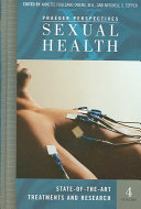 Sexual Health  State of the art treatments and research