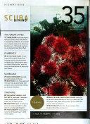 Scuba Diving Book PDF