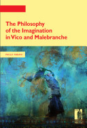 The philosophy of the imagination in Vico and Malebranche