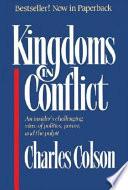 Kingdoms in Conflict