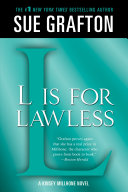 """""""L"""" is for Lawless"""