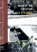 Route of the Caliphate on a Bicycle