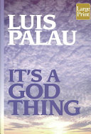 It s a God Thing Book