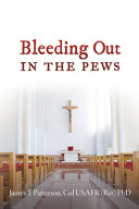 Bleeding Out in the Pews ebook
