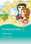 THE RELUCTANT BRIDE 1