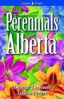 Perennials for Alberta